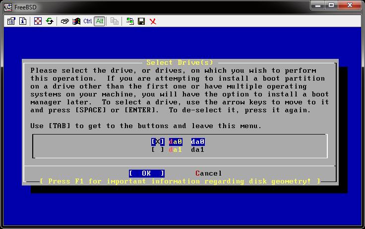 FreeBSD | Dan's Blog | Page 2