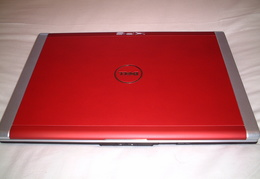dell-xps-m1530-1